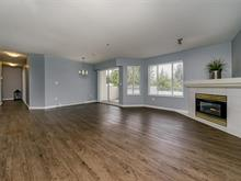 Apartment for sale in Langley City, Langley, Langley, 101 20064 56 Avenue, 262423337 | Realtylink.org