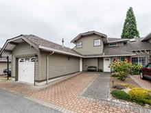 Townhouse for sale in King George Corridor, Surrey, South Surrey White Rock, 138 16275 15 Avenue, 262423340 | Realtylink.org