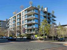 Apartment for sale in University VW, Vancouver, Vancouver West, 408 3382 Wesbrook Mall, 262423330 | Realtylink.org