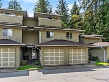 Townhouse for sale in Oxford Heights, Port Coquitlam, Port Coquitlam, 113 1386 Lincoln Drive, 262423333 | Realtylink.org