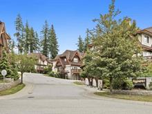 Townhouse for sale in Heritage Woods PM, Port Moody, Port Moody, 136 2000 Panorama Drive, 262423483 | Realtylink.org