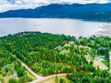Lot for sale in Nanoose Bay, Fort Nelson, Lot 5 Powder Point Road, 460922 | Realtylink.org