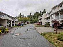 Townhouse for sale in Gibsons & Area, Gibsons, Sunshine Coast, 21 765 School Road, 262427124 | Realtylink.org