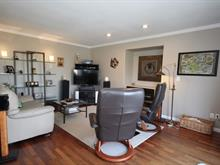 House for sale in Cliff Drive, Delta, Tsawwassen, 1829 Golf Club Drive, 262374723   Realtylink.org
