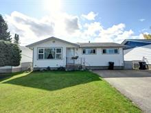 House for sale in Fort St. John - City NW, Fort St. John, Fort St. John, 10311 105 Avenue, 262422432 | Realtylink.org