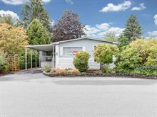 Manufactured Home for sale in King George Corridor, Surrey, South Surrey White Rock, 93 15875 20 Avenue, 262426378 | Realtylink.org