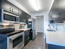 Apartment for sale in Victoria VE, Vancouver, Vancouver East, 102 2299 E 30th Avenue, 262423942 | Realtylink.org