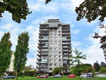 Apartment for sale in Central Lonsdale, North Vancouver, North Vancouver, 604 140 E Keith Road, 262427140 | Realtylink.org