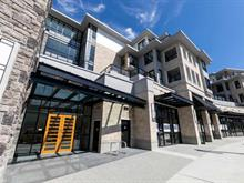 Apartment for sale in Edgemont, North Vancouver, North Vancouver, 308 3220 Connaught Crescent, 262427212 | Realtylink.org
