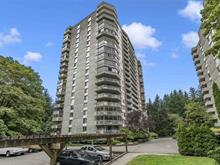 Apartment for sale in Pemberton NV, North Vancouver, North Vancouver, 502 2024 Fullerton Avenue, 262427187   Realtylink.org