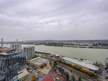 Apartment for sale in Downtown NW, New Westminster, New Westminster, 3002 888 Carnarvon Street, 262427159 | Realtylink.org