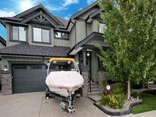 House for sale in Willoughby Heights, Langley, Langley, 21003 80a Avenue, 262426087 | Realtylink.org