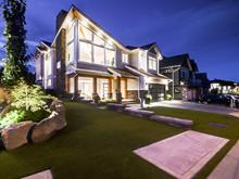 House for sale in Abbotsford East, Abbotsford, Abbotsford, 35367 Eagle Summit Drive, 262427154 | Realtylink.org