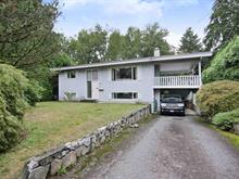 House for sale in Central Abbotsford, Abbotsford, Abbotsford, 2976 Earls Court, 262424806   Realtylink.org