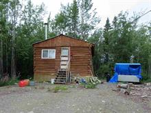 Recreational Property for sale in Atlin, Terrace, Lot 10 6th Street, 262427134 | Realtylink.org