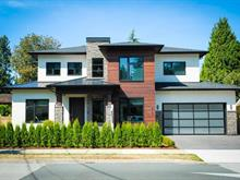 House for sale in Crescent Bch Ocean Pk., Surrey, South Surrey White Rock, 2345 124 Street, 262425667 | Realtylink.org