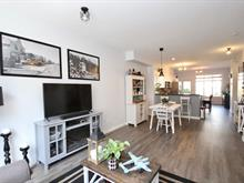 Townhouse for sale in Clayton, Surrey, Cloverdale, 43 19455 65 Avenue, 262413303 | Realtylink.org