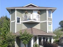 Apartment for sale in Gibsons & Area, Gibsons, Sunshine Coast, 301 624 Shaw Road, 262427068 | Realtylink.org