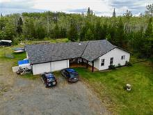 House for sale in Lone Butte/Green Lk/Watch Lk, Lone Butte, 100 Mile House, 7103 Holmes Road, 262417769 | Realtylink.org