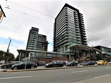 Apartment for sale in S.W. Marine, Vancouver, Vancouver West, 706 8555 Granville Street, 262426519 | Realtylink.org