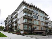 Apartment for sale in Whalley, Surrey, North Surrey, 422 13768 108 Avenue, 262426999 | Realtylink.org