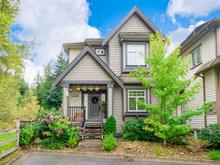House for sale in King George Corridor, Surrey, South Surrey White Rock, 14696 36a Avenue, 262349787 | Realtylink.org