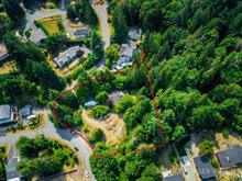 Lot for sale in Nanoose Bay, Fort Nelson, 1957 Harlequin Cres, 461109 | Realtylink.org