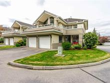 Townhouse for sale in Abbotsford East, Abbotsford, Abbotsford, 79 4001 Old Clayburn Road, 262425591 | Realtylink.org