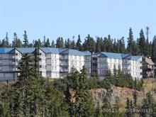 Apartment for sale in Courtenay, Richmond, 1320 Henry Road, 460810   Realtylink.org