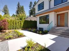 House for sale in Seymour NV, North Vancouver, North Vancouver, 750 Grantham Place, 262410511 | Realtylink.org
