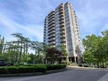 Apartment for sale in Cariboo, Burnaby, Burnaby North, 603 9623 Manchester Drive, 262402958 | Realtylink.org