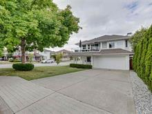 House for sale in Queensborough, New Westminster, New Westminster, 1199 South Dyke Road, 262426708 | Realtylink.org