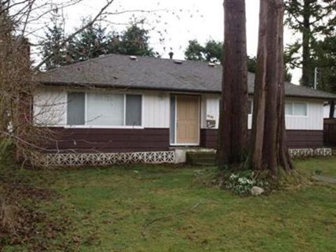 House for sale in West Newton, Surrey, Surrey, 6434 127a Street, 262426932   Realtylink.org