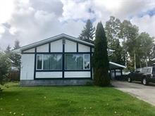 House for sale in Lower College, Prince George, PG City South, 6309 Simon Fraser Avenue, 262427463 | Realtylink.org