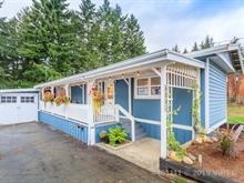 House for sale in Nanaimo, Prince Rupert, 6041 Pine Ridge Cres, 461111 | Realtylink.org
