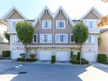 Townhouse for sale in Willoughby Heights, Langley, Langley, 27 20560 66 Avenue, 262427261 | Realtylink.org