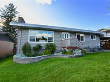 House for sale in Williams Lake - City, Williams Lake, Williams Lake, 355 Dodwell Street, 262427263 | Realtylink.org