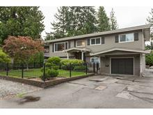 House for sale in Brookswood Langley, Langley, Langley, 20014 38 Avenue, 262426730 | Realtylink.org