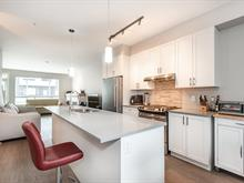 Townhouse for sale in Downtown SQ, Squamish, Squamish, 38370 Summits View Drive, 262427460 | Realtylink.org