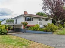 House for sale in Nanaimo, South Surrey White Rock, 1020 Thunderbird Drive, 461087 | Realtylink.org