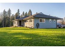 House for sale in Bradner, Abbotsford, Abbotsford, 28585 Townshipline Road, 262427245 | Realtylink.org