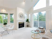 Townhouse for sale in Westwood Plateau, Coquitlam, Coquitlam, 2898 Panorama Drive, 262427277   Realtylink.org