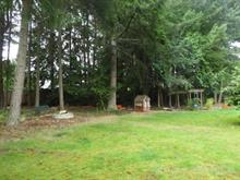 Lot for sale in Qualicum Beach, PG City West, Lot B Quatna Road, 461102 | Realtylink.org
