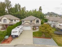 House for sale in Mission BC, Mission, Mission, 8054 D'herbomez Drive, 262427072   Realtylink.org