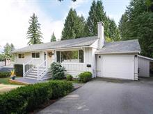 House for sale in Westlynn, North Vancouver, North Vancouver, 1361 E 15th Street, 262427312 | Realtylink.org