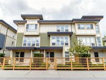 Townhouse for sale in Clayton, Surrey, Cloverdale, 83 19477 72a Avenue, 262426896 | Realtylink.org