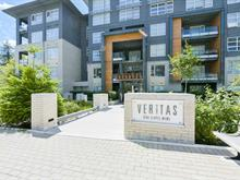 Apartment for sale in Simon Fraser Univer., Burnaby, Burnaby North, 502 9168 Slopes Mews, 262427509 | Realtylink.org