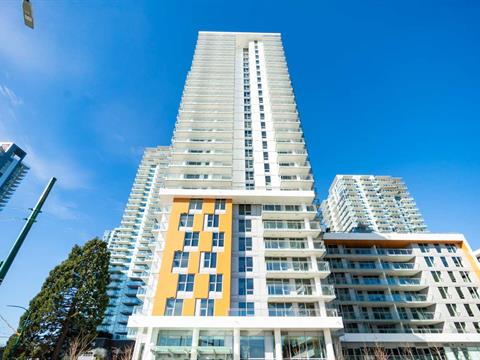 Apartment for sale in Marpole, Vancouver, Vancouver West, 820 455 Sw Marine Drive, 262427020 | Realtylink.org