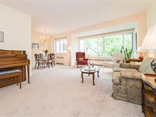 Apartment for sale in West End VW, Vancouver, Vancouver West, 307 1949 Beach Avenue, 262420628 | Realtylink.org