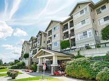Apartment for sale in North Meadows PI, Pitt Meadows, Pitt Meadows, 402 19673 Meadow Gardens Way, 262427252 | Realtylink.org